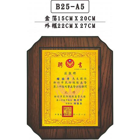 B25-A5
